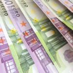 Guvernul anti-şosele. NU a cerut bani europeni pentru Autostrada Moldova