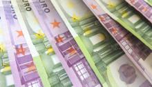 euro-bani-floteauto