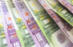 1 MLD. EURO pentru companiile afectate de criză. Cum s-ar putea împărţi banii
