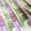 7 surse de finanţare pentru cercetare şi producţie în sectorul bateriilor