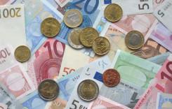 Top 10 cele mai mari tranzacţii din România în 2014
