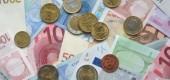 Ajutor de stat pentru plata dobânzilor şi comisioanelor. 800.000 de euro/firmă
