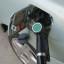 Consiliul Concurenţei va urmări ieftinirea carburanţilor