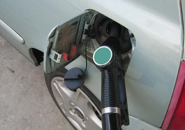 ieftinirea carburanţilor