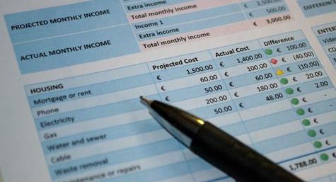 Programul IMM Invest va fi modificat. Află motivele