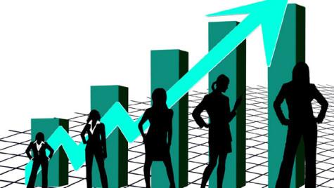 Femeile conduc o treime din afacerile din România