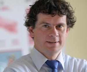 BRD Sogelease anunţă finanţări în creştere cu 25% faţă de 2013 şi un rezultat financiar pozitiv