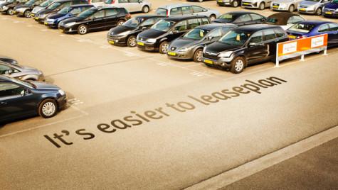 Volkswagen şi-ar putea vinde participaţia la LeasePlan, companie prezentă şi în România