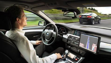 Noi reguli privind perioadele de conducere a şoferilor. Comparaţii cu vechea legislaţie