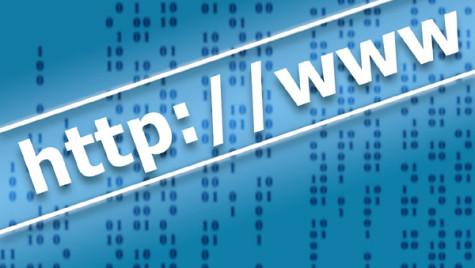 ASF: Atenţie la tarifele poliţelor RCA comercializate pe internet!