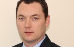 Adrian Lăcătuş, BCR Fleet Management: Piaţa a devenit din ce în ce mai competitivă