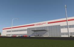 Federal-Mogul anunță deschiderea unei noi fabrici în România