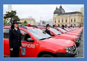 flota-inspectoratului-general-pentru-situatii-de-urgenta-a-fost-completata-cu-156-de-autospeciale-floteauto