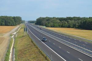 constructia-autostrazii-comarnic-brasov-incepe-in-acest-an-floteauto