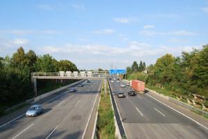 romania-are-mai-putin-de-700-km-de-autostrazi-vezi-cum-este-alte-tari-floteauto