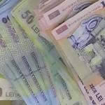 În primele 6 luni, despăgubirile plătite pe clasa RCA au însumat 1,6 mld. lei