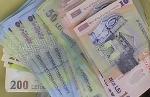 credite-pentru-investitii-in-produse-romanesti-bani-floteauto