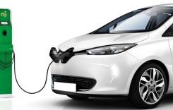 De unde cumpără maşini electrice Primăria Sectorului 3