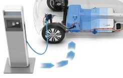 Prețurile mașinilor electrice nu vor scădea în următorii 5 ani