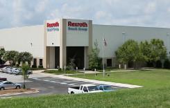 Bosch Rexroth creşte capacitatea de producţie de la Blaj, printr-o investiţie de 33 mil. euro