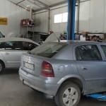 Peste 90% dintre şoferi vor preţuri de referinţă pentru reparaţiile auto