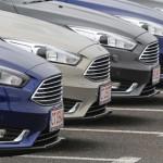 Posibilităţi de contestare a sancţiunilor impuse de legislaţia transportului alternativ