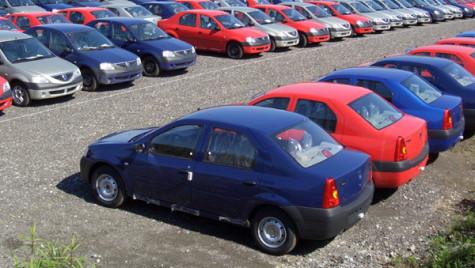 """Programul """"Prima maşină"""" va include şi maşini electrice şi hibride"""