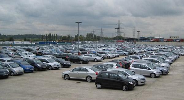 creste-numarul-inmatricularilor-in-leasing-operational-top-5-companii-flote auto