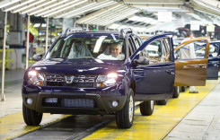 Industria auto, motor al economiei