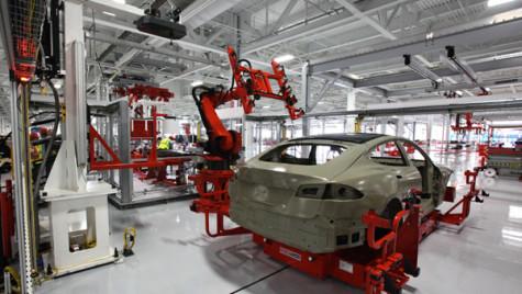 5 priorităţi pentru executivii din industria auto