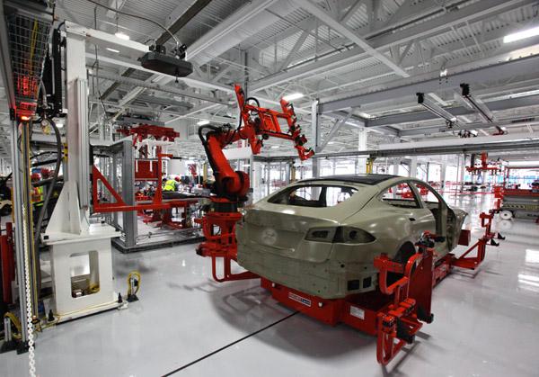5-prioritati-pentru-executivii-industria-auto-floteauto