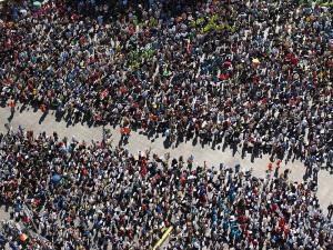 miting-protest-organizat-assai-impotriva-legislatiei-asigurari-floteauto