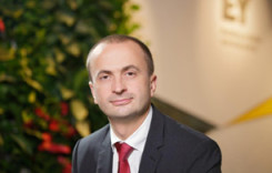 Moment de inflexiune în economia românească