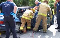 România, tot pe primul loc la mortalitatea din accidente rutiere