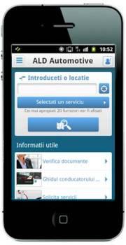 ald-mobile-floteauto