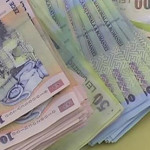 Suspendarea ratelor la bănci în acest an, solicitată de 21.825 de persoane fizice și juridice