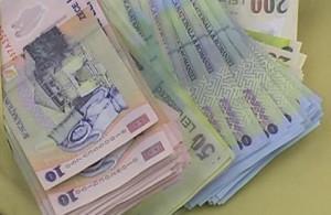 proiect-falimentului-asigurator-despagubirile-nu-vor-depasi-450-000-lei-floteauto
