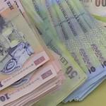 Cursul leu/euro atinge un maxim istoric