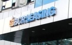 BCR Leasing a împlinit 15 ani: Finanţări de 2,2 mld. euro pentru 50.000 de clienţi
