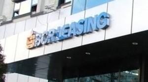 bcr-leasing-a-anuntat-profit-in-crestere-pe-primul-trimestru-floteauto