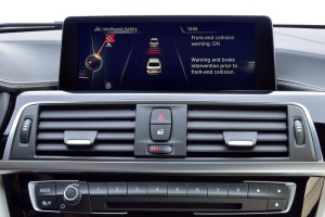 bmw seria 3 facelift sedan-031-floteauto