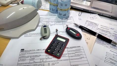 Impozitul forfetar ar putea fi introdus din 2016. Vezi condiţiile de aplicare