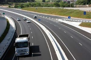 iulian-matache-mt-serie-state-europene-au-luat-masuri-protectioniste-domeniul-trasnporturilor-rutiere-floteauto