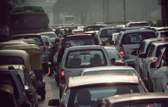 Operaţiunea Xenon: Schemele de fraudare în comerţul intracomunitar cu maşini second-hand
