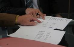 Reguli noi pentru soluţionarea petiţiilor în asigurări