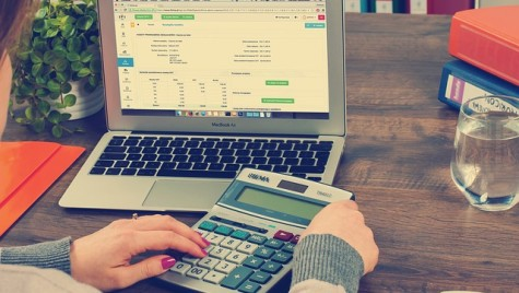 Dispare Declaraţia 205. Cum pot declara angajatorii impozitul pe venit din 2015?