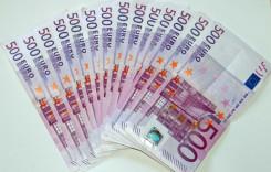 BEI sistează acordarea unor noi credite pentru grupul Volkswagen
