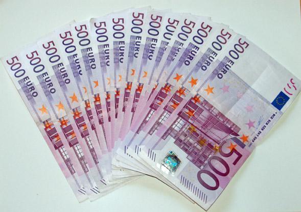 finantari-ieftine-pentru-imm-uri-floteauto