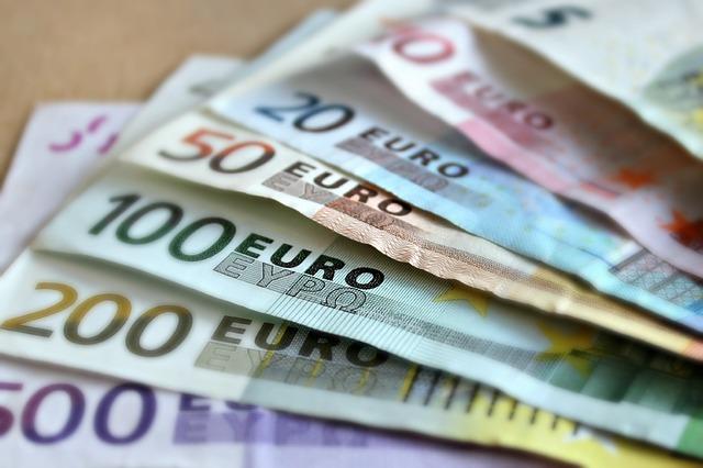 parteneriat-pentru-acordarea-garantii-bancare-destinate-finantarii-comertului-floteauto