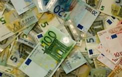 Bani europeni pentru Culoarul Rucăr-Bran